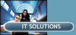 Sunset Net IT Solutions - Web Design, Development and Applications
