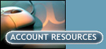 Sunset Net Resources - Webmail, Account Manager, Anti Spam and more.