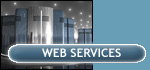 Sunset Net Web Hosting Solutions - Shared, Multi Domain, Ecommerce and Managed Web Hosting